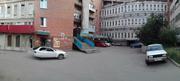Продаю помещение с арендаторами.  ул. Култукская,  9а. Рядом с ДОСААФ.
