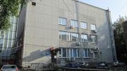 Сдаю офис 27 кв.м. в центре ул. Дзержинского, 1.