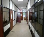 Сдаю офис 20 кв.м. в центре ул. Дзержинского, 1. Остановка «Филармония»