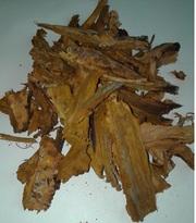 средство для оздоровления и лечения щитовидной железы