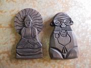 Байкальские сувениры,  подарки,  ручная работа