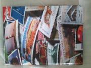 почтовые марки Иркутск: разных стран и СССР