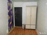 Комната 9 м² в 6-к,  4/4 эт.