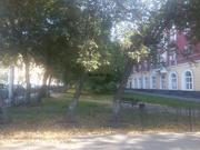 Все квартиры в Иркутске - купить,  снять,  продажа,  аренда