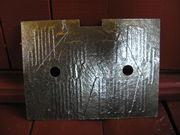 Элементы электронагревательные слюдопластовые ЭНЕПИК