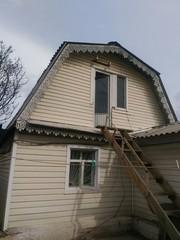 Продаю дом в Свердловском районе,  СНТ «Берёзка» м/он Юбилейный