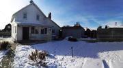 Продаю благоустроенный дом для зимнего проживания в поселке Молодежный
