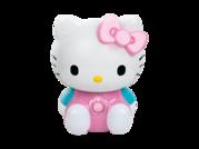 Детский увлажнитель воздуха Ballu Hello Kitty