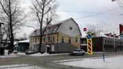 Сдаю помещение в центре с отдельным входом на ул. Тимирязева,  7.
