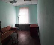 Сдаю офис с мебелью ул. Тимирязева,  7. Центр.