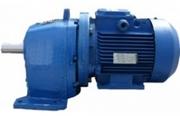 Предложение! Мотор-редуктор 4МЦ2С-100