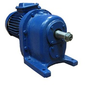 Предложение! Мотор-редуктор 4МЦ2С-80