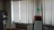 Сдаю офис в центре ул. Дзержинского, 1.