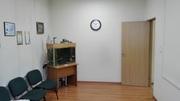 Сдаю офис 18 кв.м. в центре ул. Дзержинского, 1.