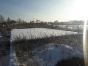 Продам земельный участок,  Иркутск