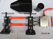 Аппарат для стыковой ванной сварки арматуры MH-36