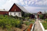 Продаю благоустроенный дом с участком в поселке Лесной