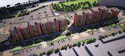 Продаю 1 комнатную квартиру 36 кв.м. за 1420 тыс. рублей