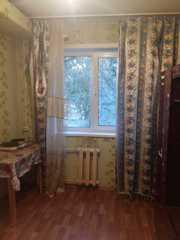 Продаю комнату в Свердловском р-не г. Иркутска 11 кв. м.