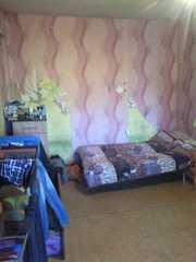 Продам 2-х комнатную квартиру в Свердловском р-не г. Иркутска
