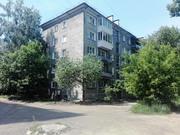 Продаю маленькую,  уютную 3-х комнатную квартиру по ул. Советская