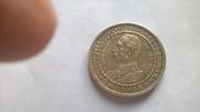 Монеты из моей коллекции 500 штук -Зарубежье все оригиналы на 100 процентов .