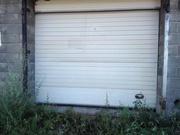 Продаю гараж на 2 автомобиля ГСК № 5А по адресу: ул. Юбилейный,  79/3