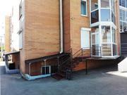 Сдаю в аренду офис с отдельным входом на ул.Байкальская,  244/6.