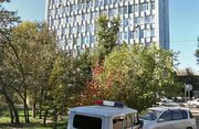 Сдаю офис в центре ул. Дзержинского, 1. Перекресток с ул. Ленина.