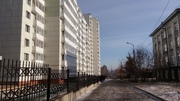Продаю квартиру на ул.Лермонтова, 81. 11 этаж