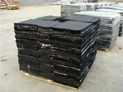 Закупим каучуки складские остатки,  отходы СКИ,  АРКМ,  БК,  СКДН,  ББК,  СК