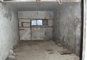 Продаю гараж в Свердловском р-не г. Иркутска