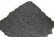 Металлургические смеси углеродсодержащие