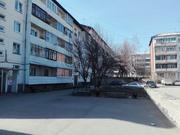 Продаю комнату с балконом ул.Маршала Конева, 14