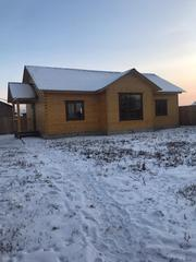 Продается загородный дом с. Баклаши,  ул. Шелеховская