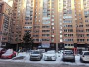 двухкомнатную квартиру по ул. Байкальская,  д. 107а,  ЖК «Зеон»
