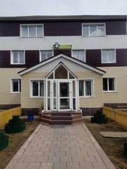 Дом (гостевой дом,  здание) г.Слюдянка (озеро Байкал)