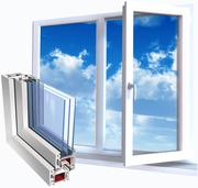 Экспертиза окна