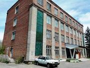 Сдаю офисы в Иркутске-2 ул. Гравийная, 22