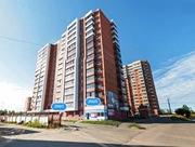 Продаются помещения в одном из лучших и развитых районов города.