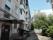 2-комнатную квартиру в центре города