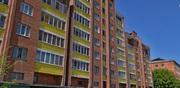 Сдам 2-комнатную квартиру в Свердловском районе,  Студгородок.