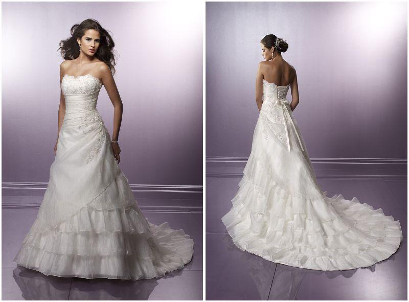 Свадебное ателье химчистка и ремонт свадебных платьев