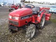 Трактор Mitsubishi MT165