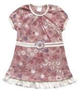 V-baby – качественная,  удобная и красивая одежда для самых маленьких!