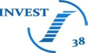Группа Компаний «Инвест38» к вашим услугам!!!
