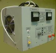 Продам выпрямители тока ВСА-5К - 2шт. Цена 13000р. Оплата по наличному