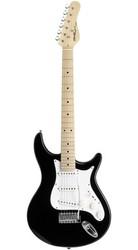 гитару и процессор к ней (+чехол для гитары,  кабель,  переходник)