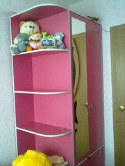 шкаф в отличном состояние