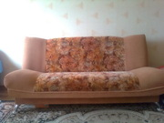Продам диван новый!